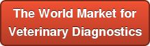 The World Market for Veterinary Diagnostics