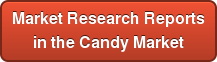 Market Research Reports in the Candy Market