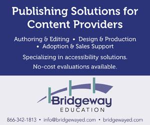 Bridgeway Education