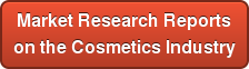 Market Research Reports on the Cosmetics Industry