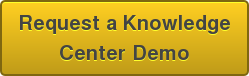 Request a Knowledge Center Demo