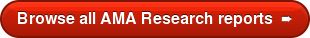 Browse all AMA Research reports  ➨