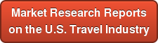 Market Research Reports on the U.S. Travel Industry