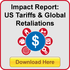 Impact Report: US Tariffs and Global Retaliations