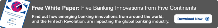Browse research by Banking Reports