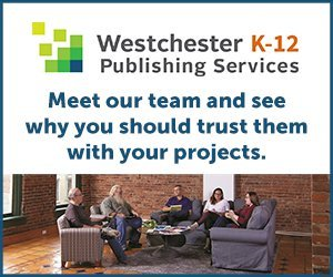 Westchester Publishing