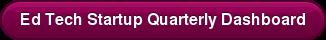 Ed Tech Startup Quarterly Dashboard