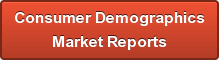 Consumer Demographics Market Reports