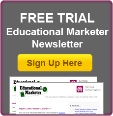 SI Educational Marketer Newsletter Trial