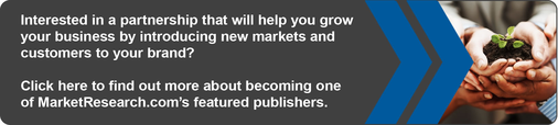 Become Our Publisher