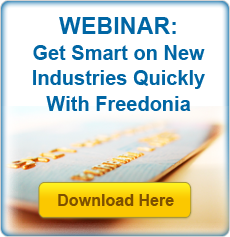 Download the Freedonia Focus Webinar!
