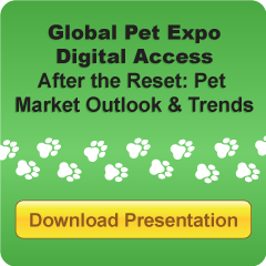 After the Reset: Pet Market Outlook & Trends