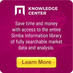 Simba Information Knowledge Center