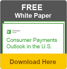 Download Free White Paper: Consumer Payments Outlook in the US