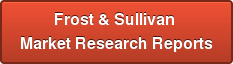 Frost & Sullivan  Market Research Reports