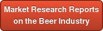 Market Research Reports on the Beer Industry