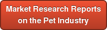 Market Research Reports on the Pet Industry