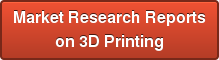 Market Research Reports on 3D Printing