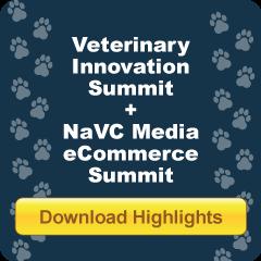 NAVC Vet Conference Presentation Download