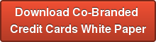 Download Co-Branded  Credit Cards White Paper