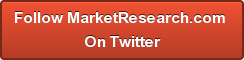 Follow MarketResearch.com  On Twitter