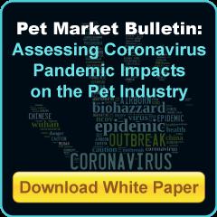 Pet Market Bulletin: Assessing Coronavirus Pandemic Impacts on the Pet Industry