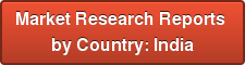 Market Research Reports  by Country: India