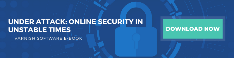 security_matters_download