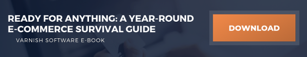 Year-round e-commerce survival guide download