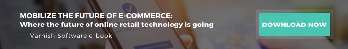 Mobilize the future of e-commerce download