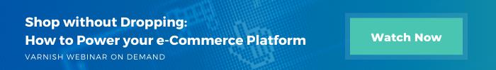 EMEA_webinar_ecommerce_2021