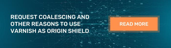 request_coalescing_origin_shield