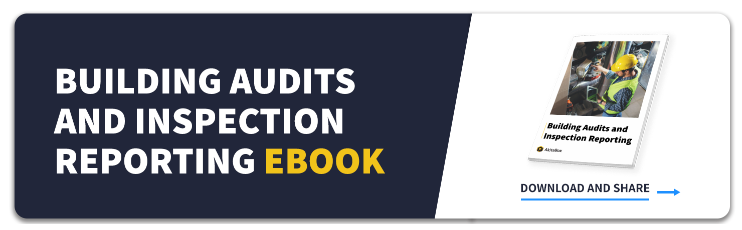 Download the inspections and compliance guide