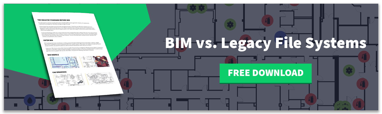 BIM vs. Legacy File Systems download link
