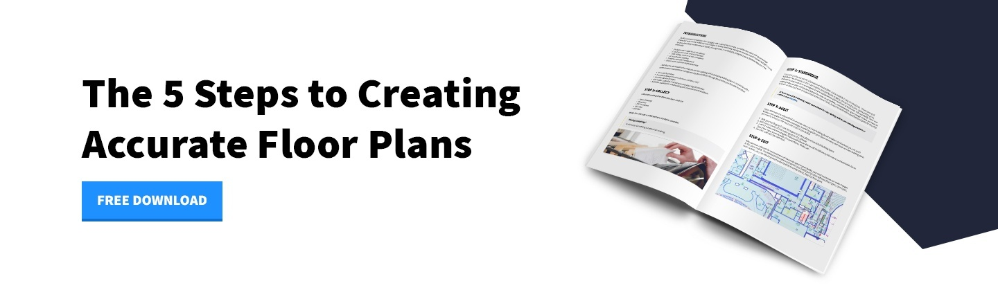 Download - 5 Steps to Creating Accurate Floor Plans