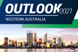 Western Australia Outlook Series 2021