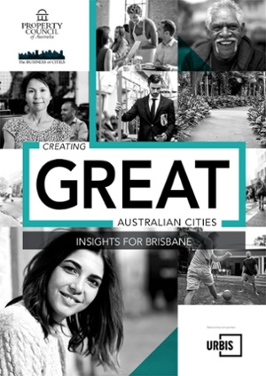 great-cities-insights-for-brisbane
