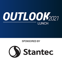 NSW Outlook Series 2021 - Retirement - Sponsored by Stantec
