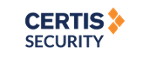 Certis - Associate Sponsor - The Property Congress 2021