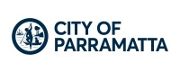 Future Cities 2020 Major Sponsor City of Parramatta