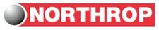 Northrop Logo