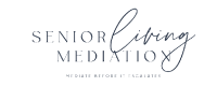 NRLA21 - Senior Living Mediation Award For Marketing Excellence