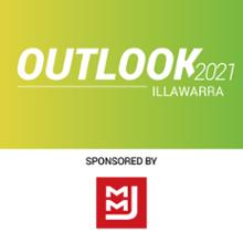 NSW Outlook Series 2021 - Illawarra - Sponsored by MMJ