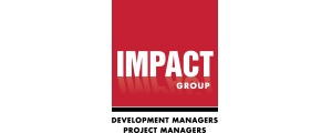 National Retirement Living Awards 2020 Premier Sponsor - Impact Group