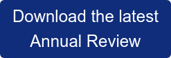 Download the latest  Annual Review