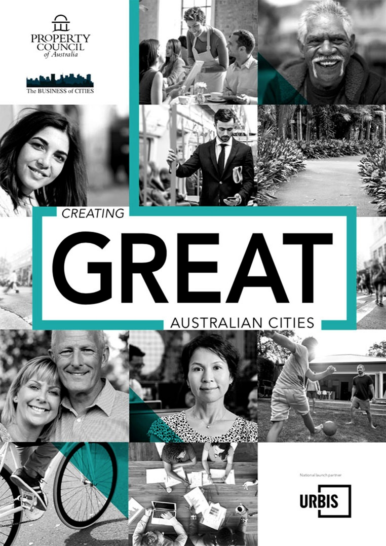 creating-great-australian-cities.pdf