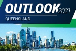 Queensland Outlook Series 2021