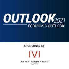 ACT Outlook Series 2021 - Economic Outlook - Sponsored by Meyer Vandenberg