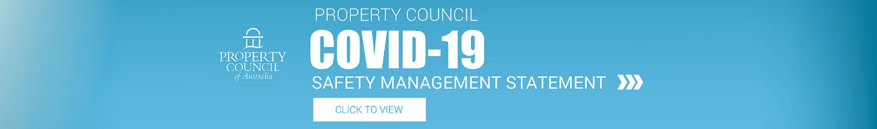 COVID Safety Management