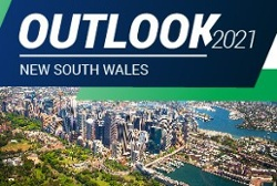 New South Wales Outlook Series 2021